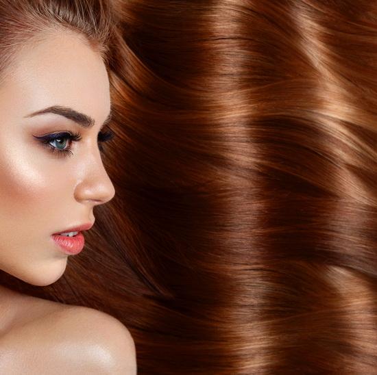 Hair Stylist Newmarket
